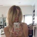 WOW!  Kaley Cuoco NUDE Fappening Pics & Videos - FULL COLLECTION!  - Celebrity REVEALER