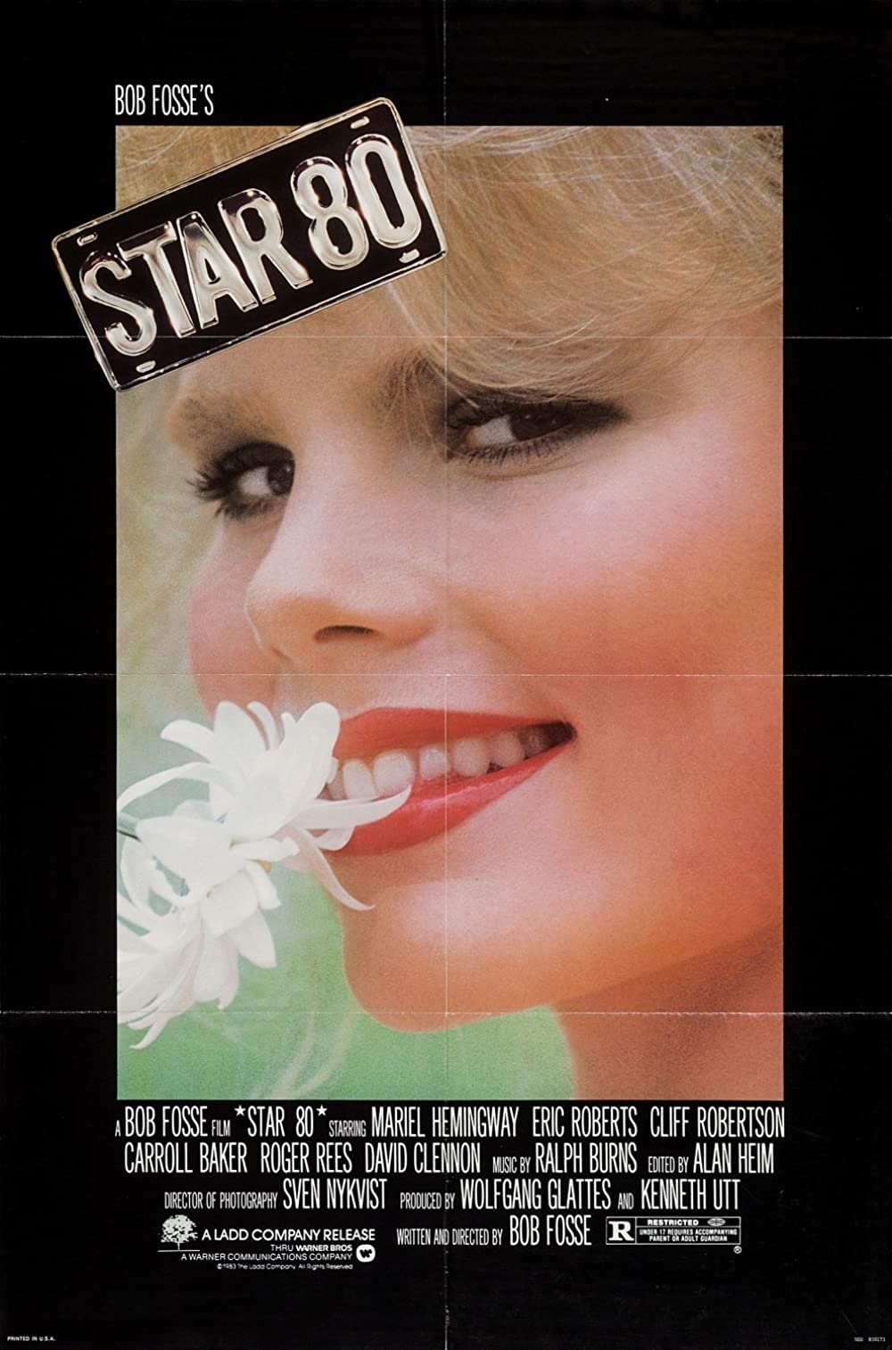 Read more about the article Star 80 (1983) – IMDb