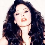 Rose McGowan Nude Pics, Videos Exposed - Celebs Unmasked