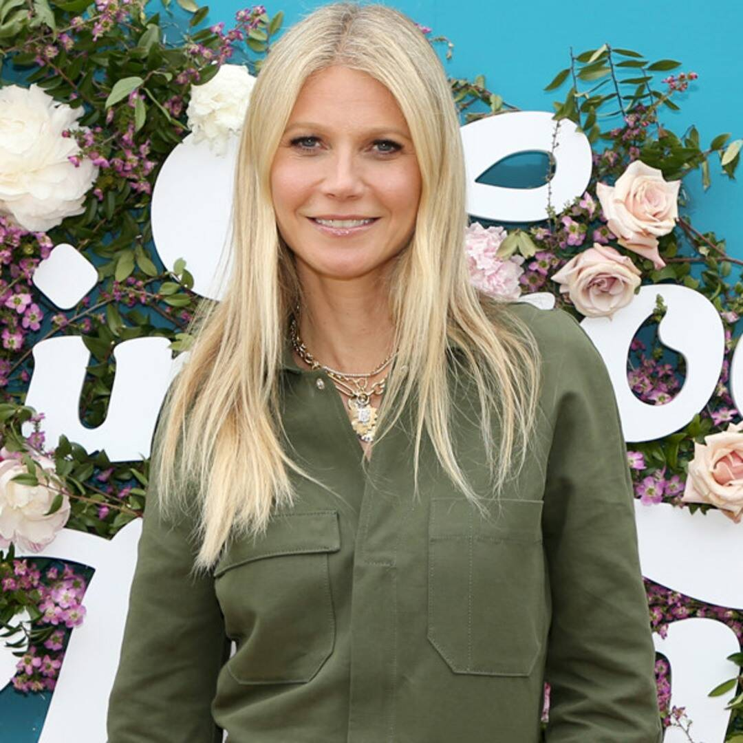 Read more about the article See Gwyneth Paltrow Strip Down to Her Birthday Suit for Bathtub Photo